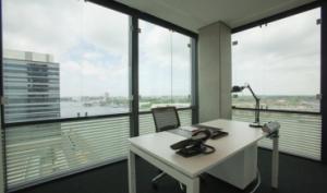kantoorruimte of bedrijfsruimte huren in Amsterdam en Leeuwarden